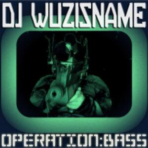 DJ Wuzisname 歌手頭像