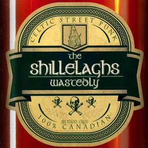 The Shillelaghs