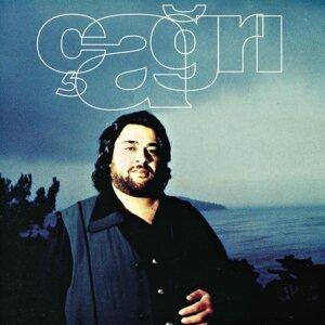 Cagri Goktepe 歌手頭像