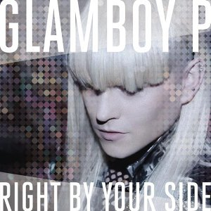 Glamboy P