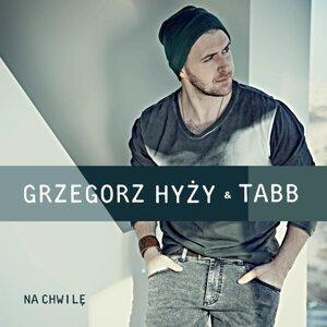 Grzegorz Hyzy & TABB 歌手頭像