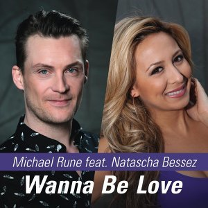Michael Rune feat. Natascha Bessez