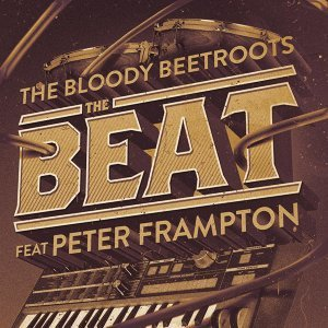The Bloody Beetroots feat. Peter Frampton