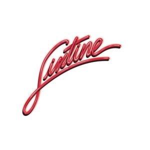 Sixtine 歌手頭像