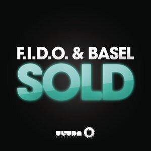 F.I.D.O & Basel 歌手頭像