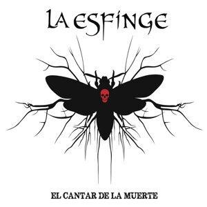 La Esfinge 歌手頭像