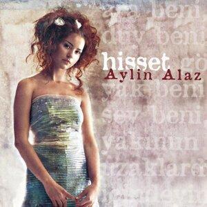 Aylin Alaz 歌手頭像