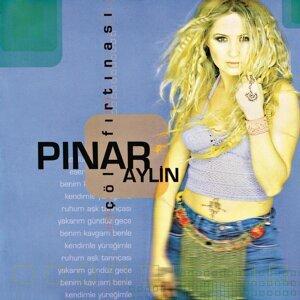 Pinar Aylin 歌手頭像