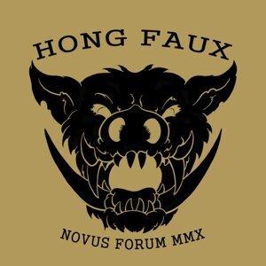 Hong Faux 歌手頭像