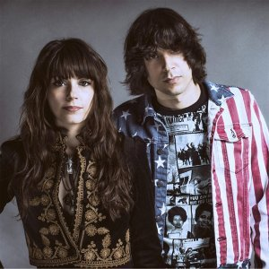 The Last Internationale 歌手頭像