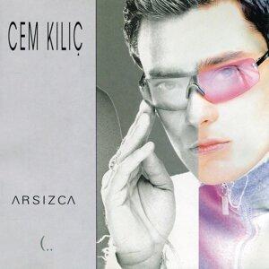 Cem Kilic 歌手頭像