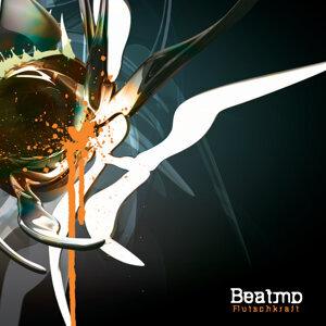 Beatmo 歌手頭像