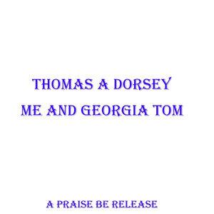 Thomas & Dorsey 歌手頭像