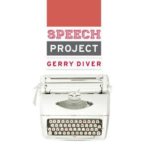 Gerry Diver 歌手頭像