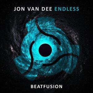 Jon Van Dee 歌手頭像