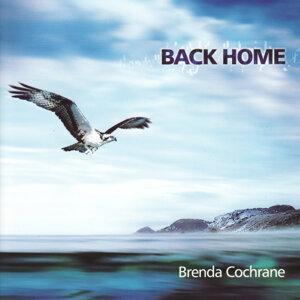 Brenda Cochrane 歌手頭像