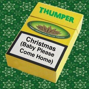 Thumper 歌手頭像