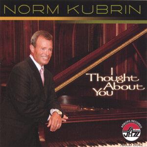 Norm Kubrin 歌手頭像