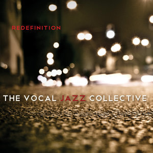 ArtsWest: The Vocal Jazz Collective 歌手頭像