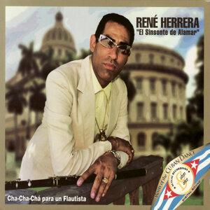 René Herrera 歌手頭像