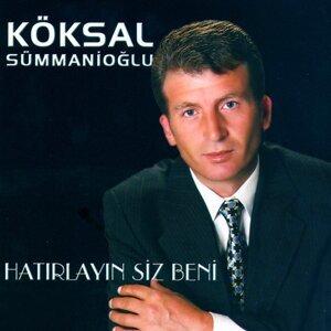 Köksal Sümmanioğlu 歌手頭像