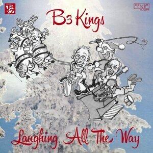 B3 Kings 歌手頭像