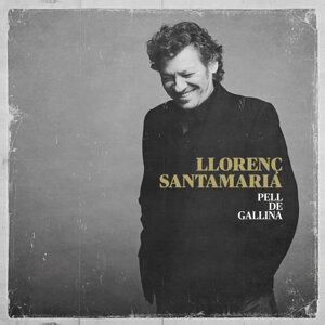 Llorenç Santamaria 歌手頭像