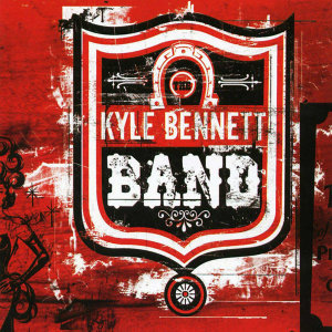 The Kyle Bennett Band 歌手頭像