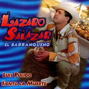 Lazaro Salazar 歌手頭像