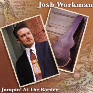 Josh Workman 歌手頭像