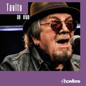 Tavito 歌手頭像
