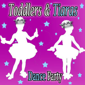 Toddlers & Tiaras Dance Party 歌手頭像