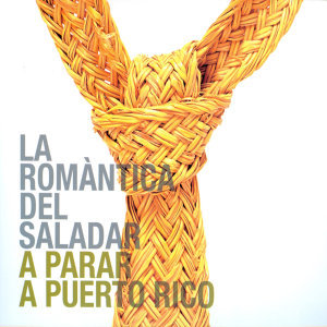 La Romàntica Del Saladar 歌手頭像