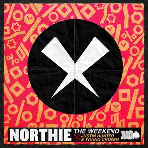 Northie
