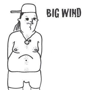 Big Wind 歌手頭像