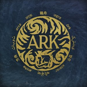In Hearts Wake 歌手頭像