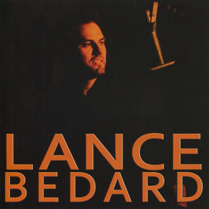 Lance Bedard