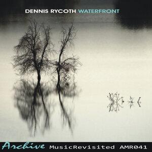 Dennis Rycoth 歌手頭像