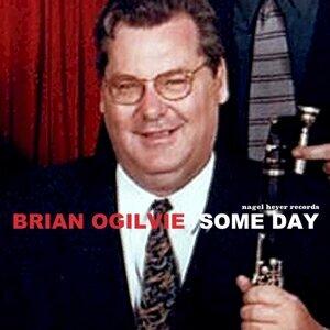 Brian Ogilvie 歌手頭像