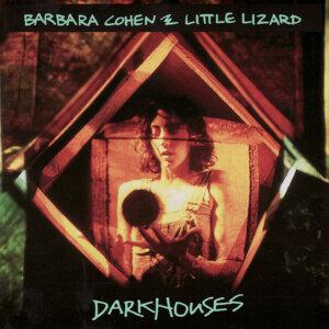Barbara Cohen 歌手頭像