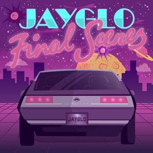 Jayglo