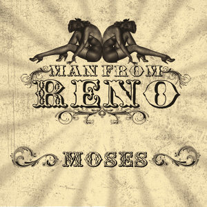 Man From Reno 歌手頭像