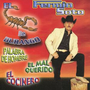 Fermin Soto 歌手頭像