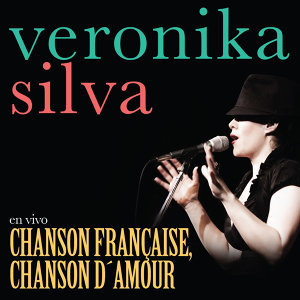 Veronika Silva 歌手頭像