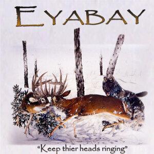 Eyabay 歌手頭像