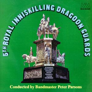 5th Royal Inniskilling Dragoon Guards 歌手頭像