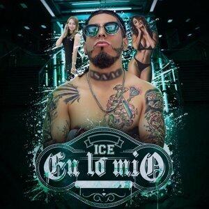 Ice 歌手頭像