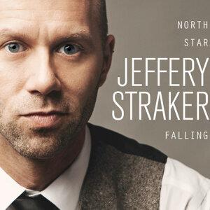 Jeffery Straker 歌手頭像
