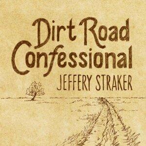 Jeffery Straker