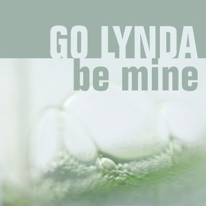 Go Lynda 歌手頭像